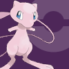 espeon_and_umbreon_4eva's Avatar