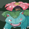 Bulbasaur!'s Avatar