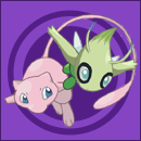pokeant's Avatar
