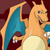 Rebel Charizard's Avatar