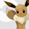King Eevee