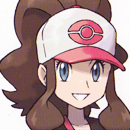 PokemonTrainerC.White's Avatar