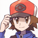 Pokémon Trainer HoT's Avatar