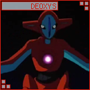 Black Deoxys's Avatar