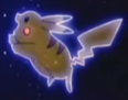 Pikachu of Chaos™'s Avatar