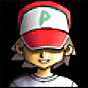 pokemasta92's Avatar
