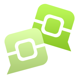 PokéCommunity Live Logo