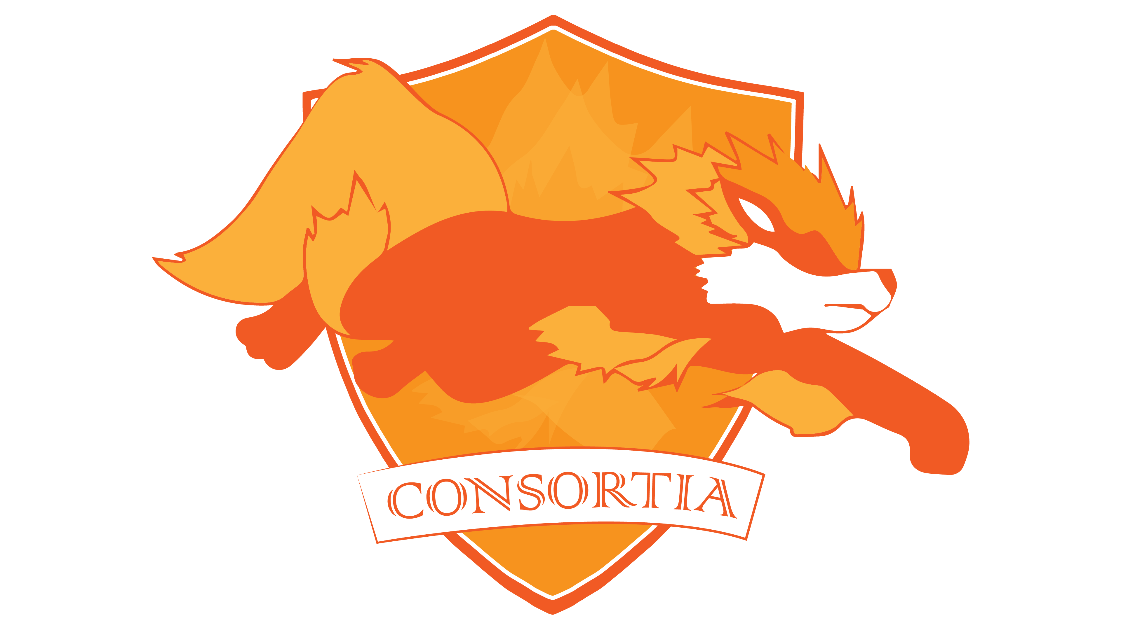 House Logo for Consortia